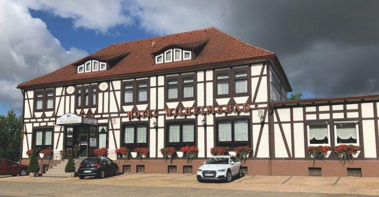 "Hotel ""Wilhelmsbad 1 768x400"
